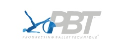 Logo for Progressing Ballet Technique